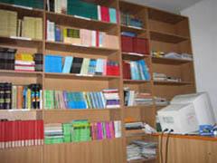 biblioteca 11