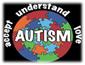 Campanie de constientizare a autismului