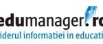 bnr_edumanager