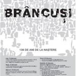 Brancusi_139