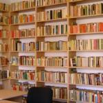 Cerc metodic bibliotecari scolari/CDI