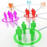"""Debut curs formare """"Tehnici de comunicare și influență interpersonală"""""""