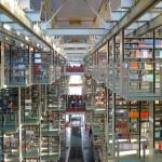 Biblioteca-Jose-Vasconcelos-Mexico-City-Mexic-2