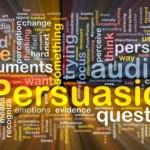 """Debut program de formare """"Comunicarea persuasivă și conduita instituțională prin predarea religiei în școală"""""""