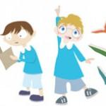 """Debut program de formare """"Școala pentru copil în loc de copil pentru școală"""""""