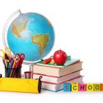 """Debut program de formare """" Educație de calitate pentru un viitor sustenabil"""""""