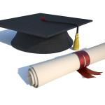 """Debut program de formare – """"Evaluarea competențelor lingvistice în cadrul examenelor naționale"""""""