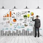 """Debut program de formare """"Optimizarea actului instructiv – educativ prin activități antreprenoriale"""""""