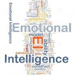 "Debut program formare ""Dezvoltarea inteligenței emoționale"""