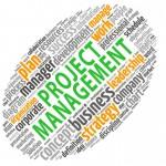 """Debut program de formare – """"Managementul proiectelor destinate dezvoltării resursei umane în unitățile de învățământ preuniversitar"""""""