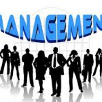 Programe acreditate specializare management