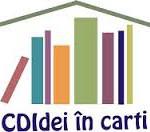 """Festival – concurs """"CDIdei în cărţi"""""""