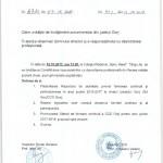 Consfatuiri RDP – 2017