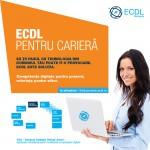 CCD Gorj – Centru de testare ECDL