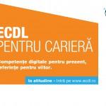 Inscriere – examinare ECDL