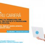 ECDL_2017_27_Cariera-Educatie_Web_Banner_625x390px_v01-01
