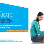 ECDL_2017_27_Cariera-Educatie_Web_Banner_625x390px_v02-03