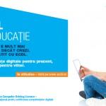 ECDL_2017_27_Cariera-Educatie_Web_Banner_625x390px_v02-04