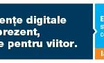ECDL_2017_27_Cariera-Educatie_Web_Banner_728x90px_v01-02