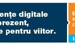 ECDL_2017_27_Cariera-Educatie_Web_Banner_728x90px_v01-03
