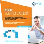 ECDL_2017_27_Cariera-Educatie_Web_Banner_800x800px_v01-02