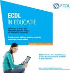 ECDL_2017_27_Cariera-Educatie_Web_Banner_800x800px_v02-03