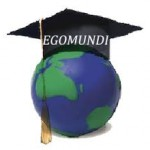 Oferta programe de formare Asociatia EGOMUNDI Calarasi