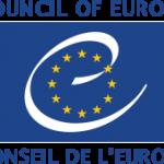 Informare cu privire la inițiativele dezvoltate de Consiliul Europei în domeniul educației