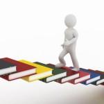 Eliberare atestate- absolventi program acreditat Evaluare pentru evoluția în cariera didactică, Seria 5, grupele 1-10