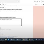 screencapture-drive-google-drive-u-1-folders-1y-ZvvQMfrlTLja1eIw-sPKEBpNrqGYsg-2020-08-20-13_54_35