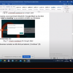 screencapture-drive-google-file-d-1fyUyCDimcfA71-OwuBXFkdMj2kILVARG-view-2020-08-20-13_51_37