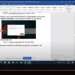 screencapture-drive-google-file-d-1fyUyCDimcfA71-OwuBXFkdMj2kILVARG-view-2020-08-20-13_51_37