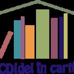 Festivalul CDIdei în cărți – Etapa Națională