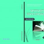 "Revista ""Motivatii Educationale"", nr. 24"